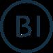 Ikona BI