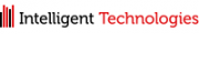 Logo - Intelligent Technologies, s.r.o.